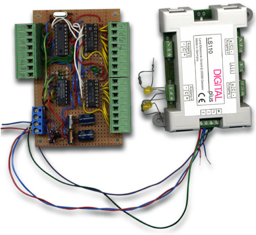 picture of encoder