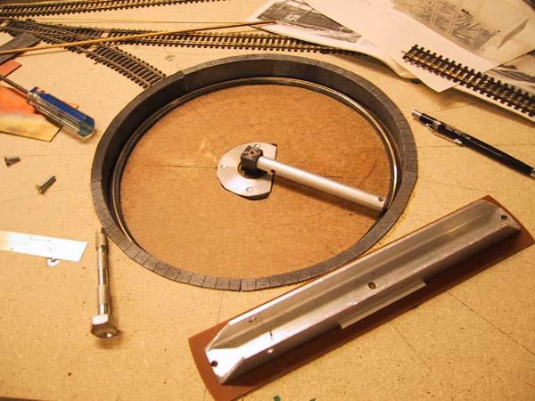 Terrific Tapiola Parish Model Railway Club Wiring Cloud Hisonuggs Outletorg